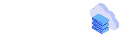 تاتسو سرور | سرور مجازی و سرور اختصاصی
