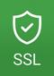 تاتسو هاست SSL